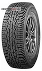 Cordiant All Terrain  245/70 R16 111H