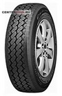 Cordiant Business CA-1  215/75 R16С 107R