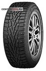 Cordiant SNOW CROSS PW-2 215/60 R16 95Т