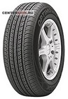Hankook OPTIMA ME02 K424 205/65 R15 94H