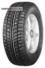 Matador Sibir Ice MP 50 FD 205/70 R15 96T