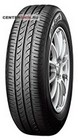Yokohama BluEarth AE01 195/60 R15 88Н