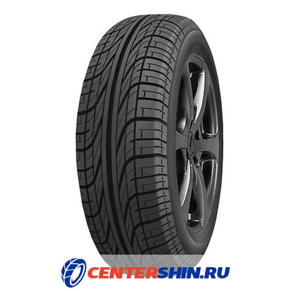 Шины АШК Forward Dinamik-720 175/70 R13 82Т