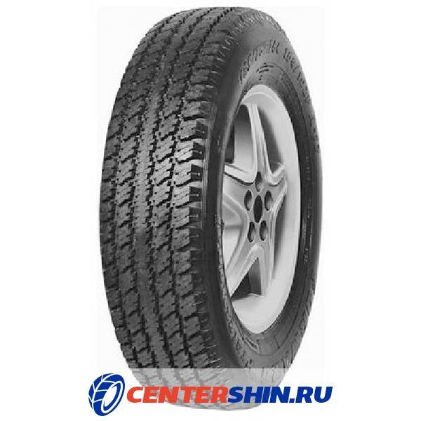 Шины АШК Forward Professional А-12 185/75 R16С 104/102Q
