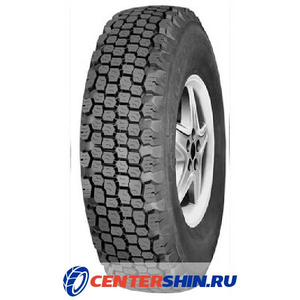 Шины АШК Forward Professional 502 225/85 R15C 106P