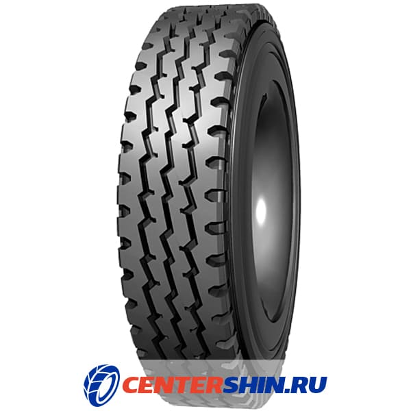 Шины Advance GL671A 7.00R16 118/114L ТТ с/к, с об.л.