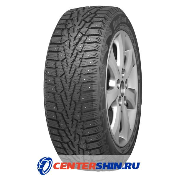 Шины Cordiant Snow Cross PW-2 215/55 R17 98T шип.