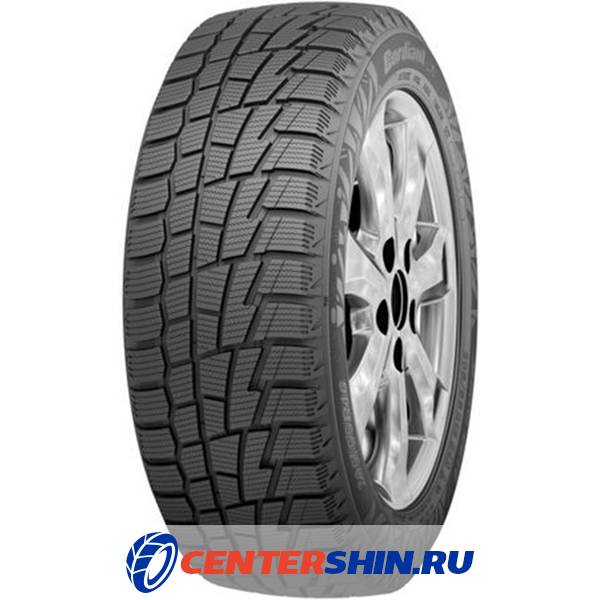 Шины Cordiant Winter Drive 195/60 R15 88T