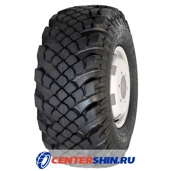 Шины Forward Traction ИД-П284 500/70-20 156F