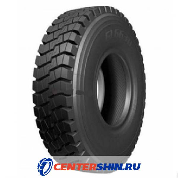 Шины Advance GL663D 8.25R20 139/137J TT