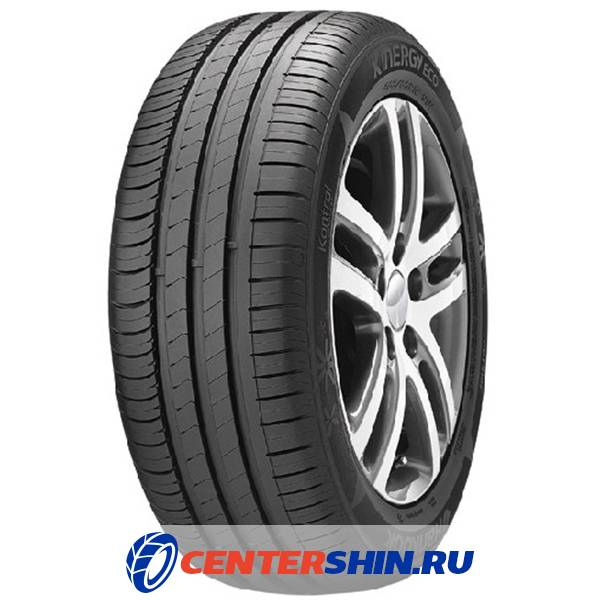 Шины Hankook Kinergy Eco K425 205/60 R16 92H