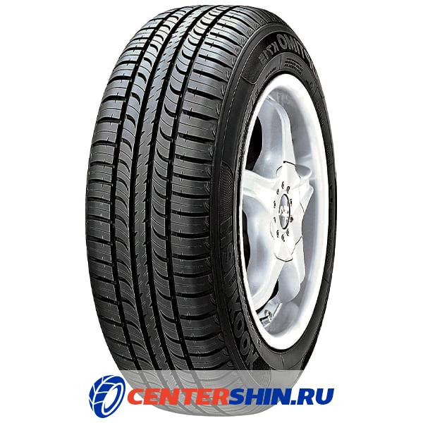 Шины Hankook Optimo K715 155/65 R13 73Т