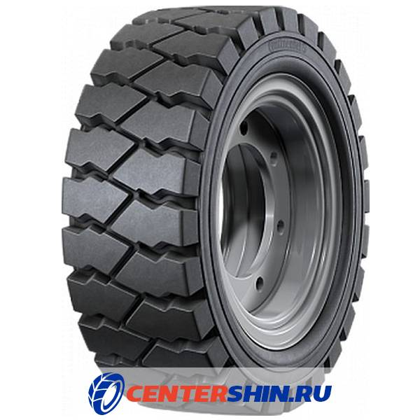 Шины Continental E.DEEP IC40 8.25-15 153A5