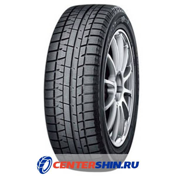 Шины Yokohama Ice Guard IG50 185/55 R15 82Q