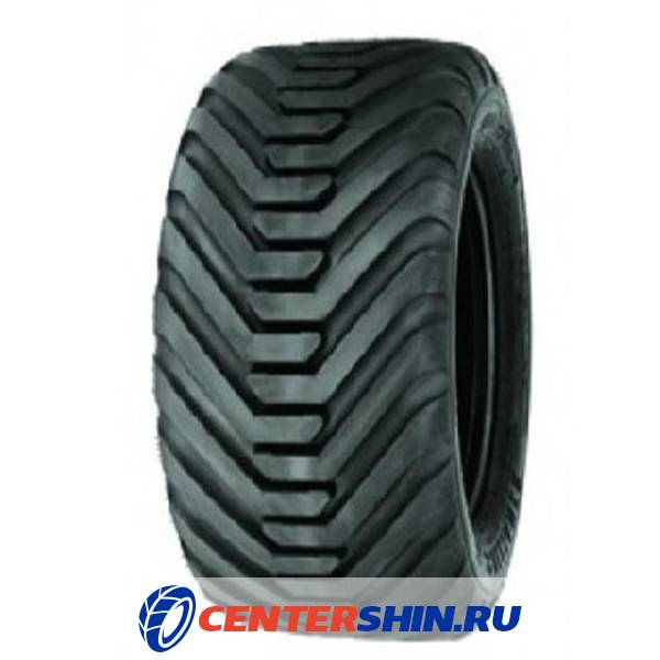 Шины Speedways Flotation King 550/60-22.5 167A8