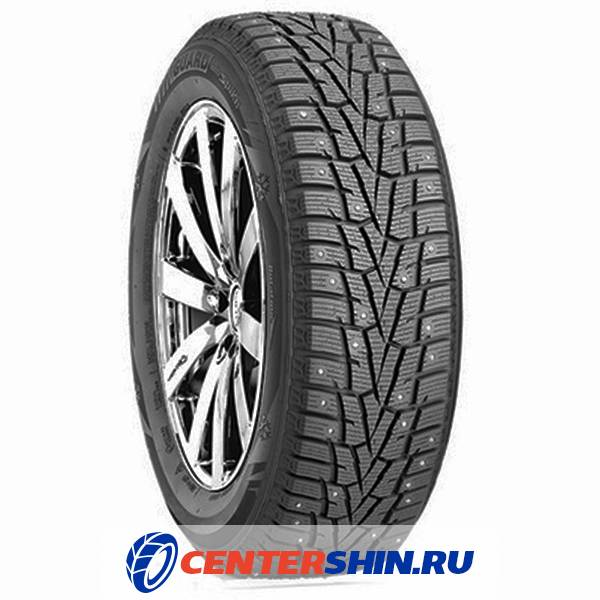 Шины Roadstone Winguard Winspike 175/70 R14 84Т шип.