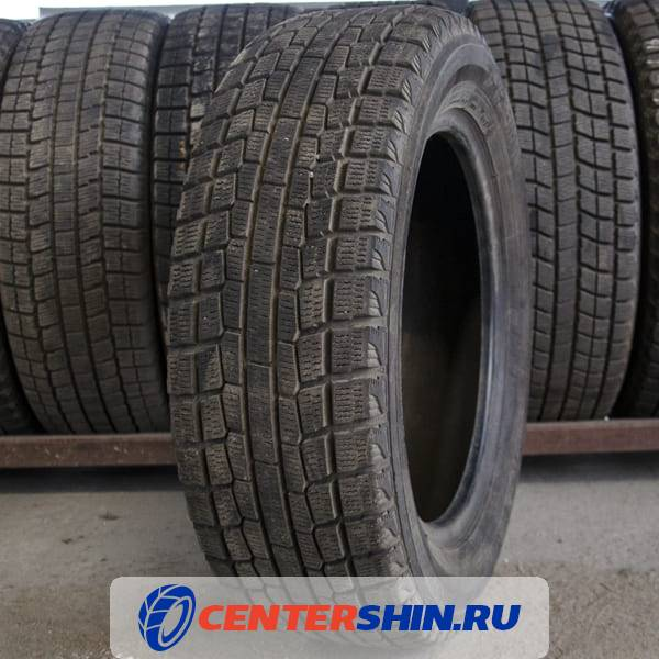 Шины Yokohama Ice Guard IG20 195/60 R15 88Q